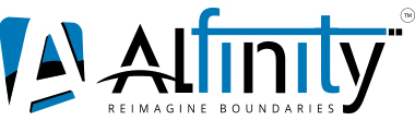 Alfinity Tech - Reimagine Boundaries - Electronic Cigarette Wholesale|Vaporizer Pen