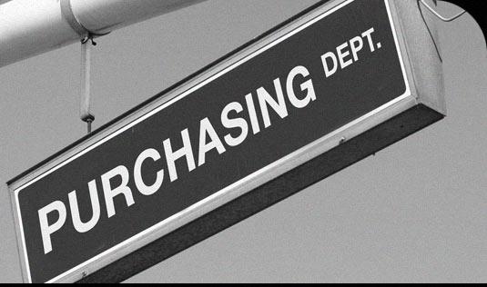 purchasing1